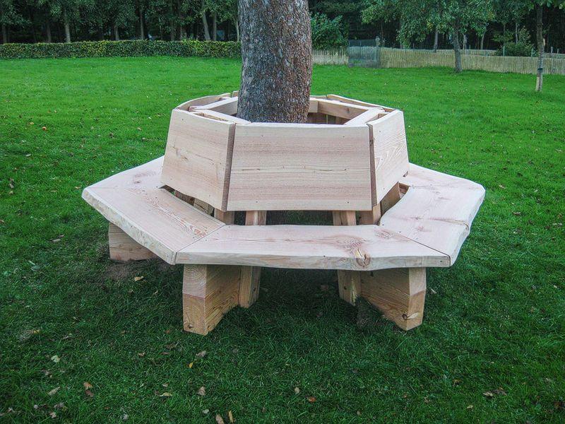 bauholzm bel heinrichsholz gmbh menden. Black Bedroom Furniture Sets. Home Design Ideas